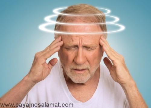 علت عدم تعادل و سرگیجه و بهترین درمان ها