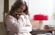 تفاوت ارگاسم و سردی جنسی در زنان