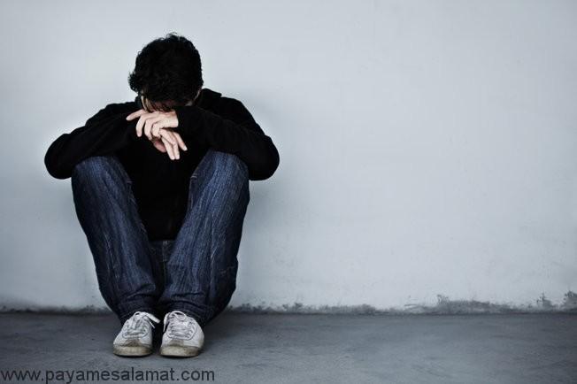 بهترین درمان های موثر افسردگی بر اساس آخرین تحقیقات