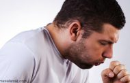 بهترین درمان های خانگی برای سرفه های خشک