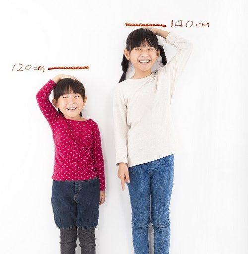 نشانه ها، علل و درمان کمبود هورمون رشد در کودکان و بزرگسالان