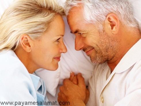 علائم، علل و درمان های موثر کاهش تستسترون، هیپوگنادیسم در مردان