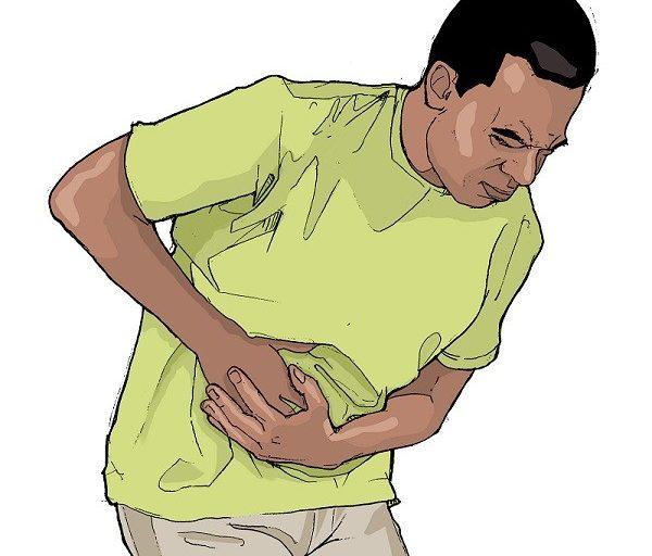 متاپلازی روده ای چیست؟