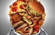 ۷ دلیل شایع اما غیر معمول برای گرسنگی بعد از غذا خوردن