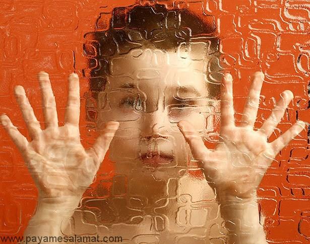 عواملی که خطر ابتلا به اوتیسم را افزایش می دهند