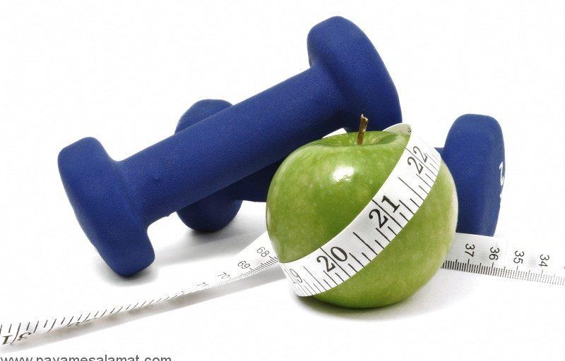 پیش دیابت چیست، چه علائمی دارد و چگونه درمان می شود؟