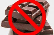 علل، علائم و نشانه های حساسیت به شکلات
