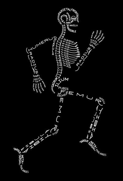 درد استخوان از علائم تا علل ایجاد آن
