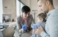 آیا واکسیناسیون و اوتیسم با هم مرتبط اند؟ آیا واکسیناسیون مسبب اوتیسم است؟