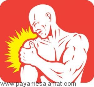 علل، درمان و پیشگیری از درد عضلانی