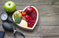 لزوم مقدار کم سدیم، پتاسیم و فسفر، در رژیم غذایی بیماران کلیوی