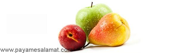 مواد غذایی که به تولید گاز معده کمک می کنند