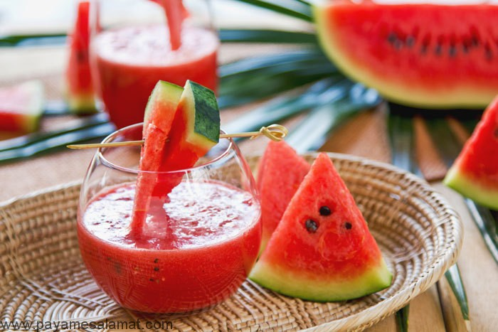 بهترین غذاها و گیاهان برای سلامت و پاکسازی کلیه