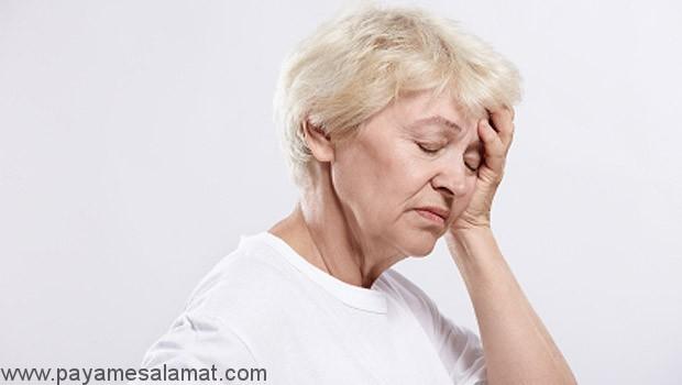 کمبود پتاسیم در بدن یا هیپوکالمی چه علائمی دارد و چگونه درمان می شود؟