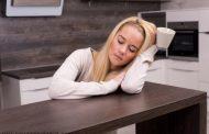 ۵ دلیل شایع برای خستگی در صبح و بعد از بیدار شدن از خواب