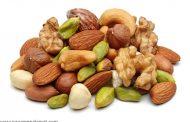 روش های کاهش کلسترول با ماده طبیعی فیتواسترول