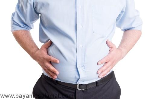 چه عواملی باعث پریتونیت شده و درمان آن چیست؟