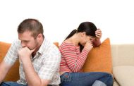 واژینیسموس یا ترس از رابطه جنسی در زنان