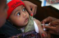 چگونه درد جای واکسن را کاهش دهیم؟