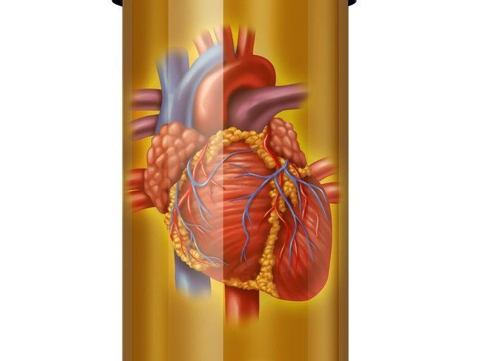 معرفی مهار کننده های ACE برای درمان فشار خون بالا
