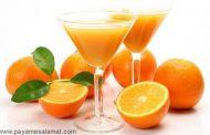 درمان جایگزین برای کلسترول بالا