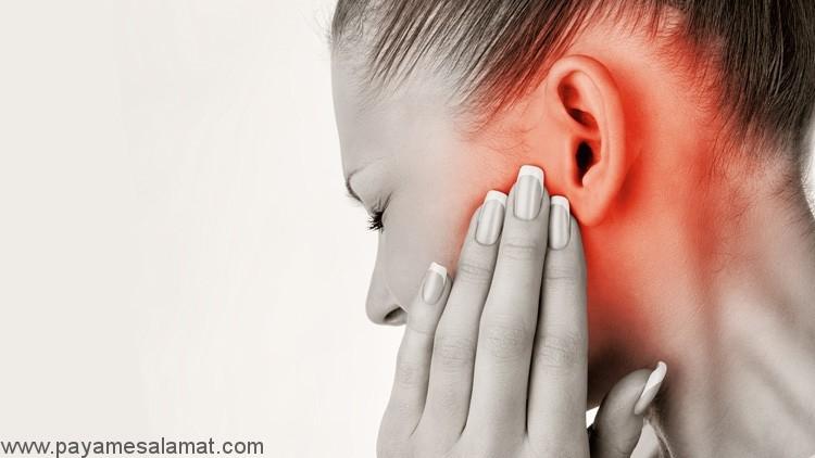 علل، علائم و درمان کلستاتوما