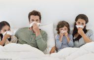 علل، نشانه ها، درمان و هر آنچه که باید در مورد آنفولانزا بدانید