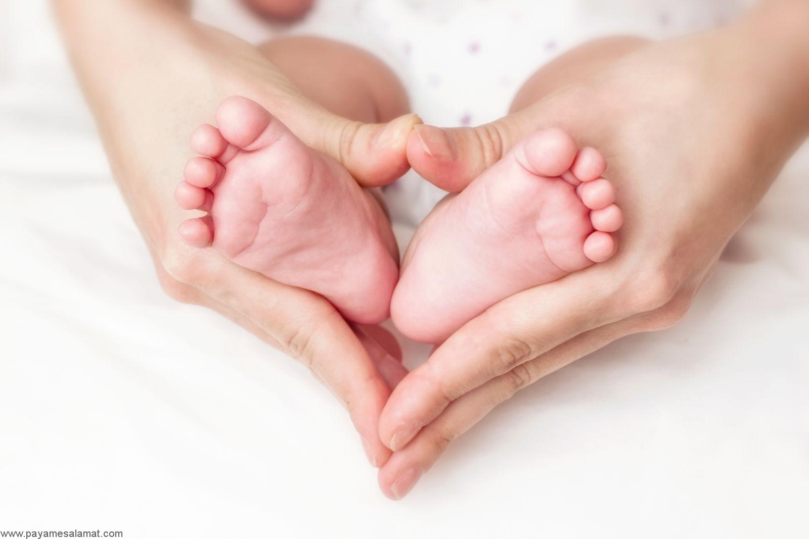 علائم بارداری و ۱۱ نشانه اولیه حاملگی که تمام زنان باید از آن مطلع باشند