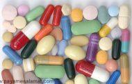 بررسی اثرات درمان جایگزینی هورمون در بدن