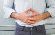 علل و درمان درد شکم و دفع دردناک ادرار