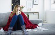 روش ها و داروی تجویزی برای درمان سرماخوردگی در دوران بارداری