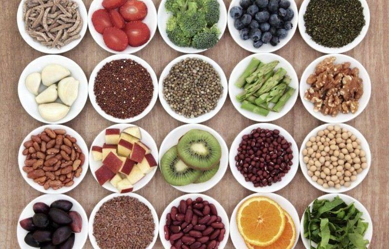 انواع، علل، نشانه ها و درمان کمبود مواد معدنی در بدن