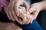 نشانه ها، علل و درمان های دارویی و غیر دارویی بیماری پارکینسون
