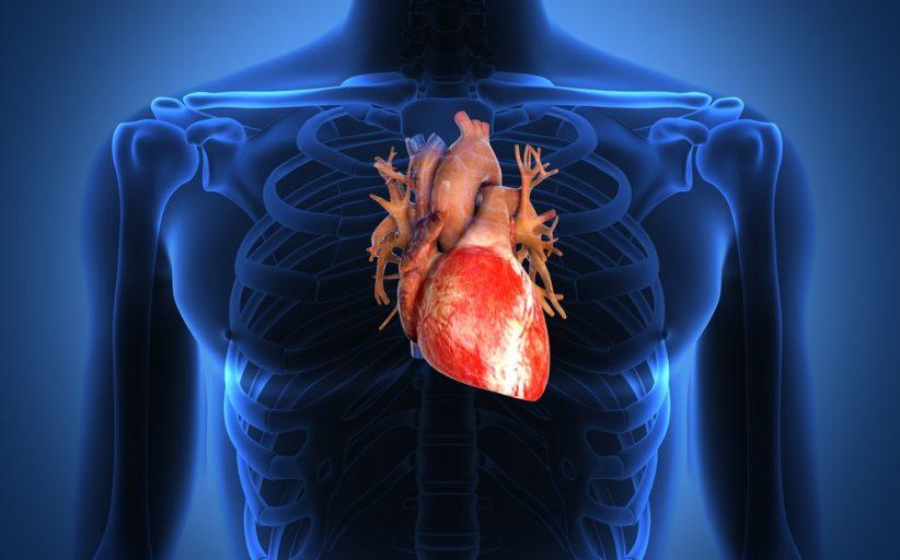 شوک کاردیوژنیک چیست؟ چه نشانه ها و درمانی دارد؟
