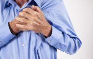 همه چیز درباره نارسایی قلبی