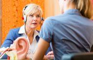 اختلالات گوش ناشی از مصرف داروها را بشناسیم (سمیت شنوایی)