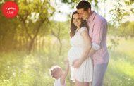 همه چیز درباره بارداری