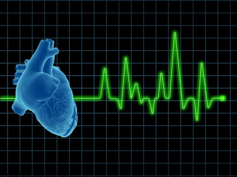 معرفی بیماری آریتمی یا همان ضربان نامنظم قلب و بهترین درمان های موثر بر روی آن