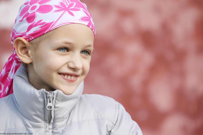 معرفی روش های درمان سرطان