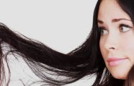 روش های ساده درمان خانگی موهای چرب
