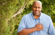 علائم و نشانه های سکته قلبی و تفاوت آن با ایست قلبی