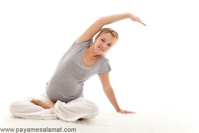 مهمترین نکات در مورد مراقبت های قبل از بارداری