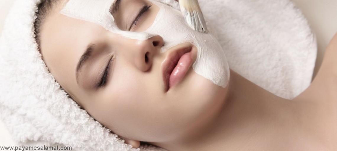 نکات عمومی برای مراقبت از پوست