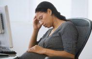 ۳ راه برای پیشگیری از کم خونی در بارداری
