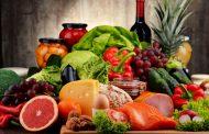 با غذاهای ضد التهابی آشنا شوید