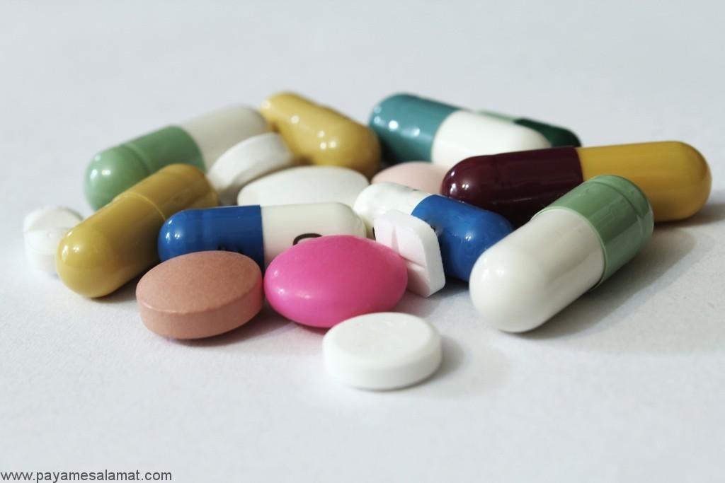 کارکرد بیس فسفونات در درمان سرطان و مهمترین عوارض جانبی آن