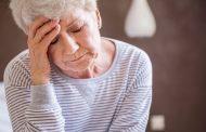 انواع، عوامل خطر، علائم و درمان تومور مغزی