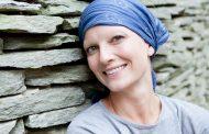 ۱۵ علامت سرطان در زنان که نباید آن ها را نادیده گرفت