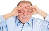 رابطه بین مشکلات چشم و دیابت و بررسی مهمترین اختلالات بینایی در افراد دیابتی