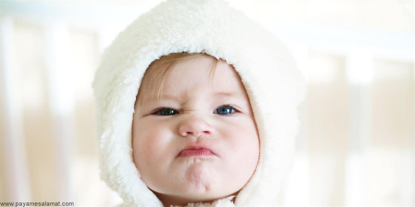 علل، تشخیص، درمان و پیشگیری از اختلال در تشخیص بو